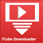 iTube Downloader