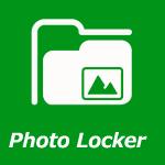 photolocker